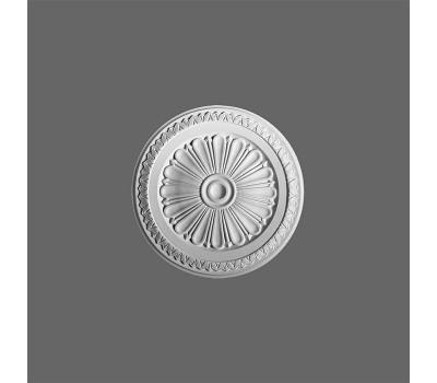 Купить лепнинуOrac Luxxus  R14 производства ORAC DECOR в интернет магазине Designmaterials