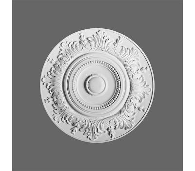 Купить лепнинуOrac Luxxus  R17 производства ORAC DECOR в интернет магазине Designmaterials