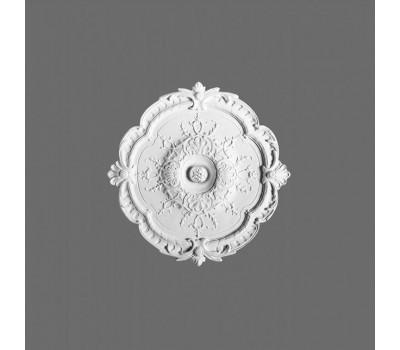Купить лепнинуOrac Luxxus  R31 производства ORAC DECOR в интернет магазине Designmaterials