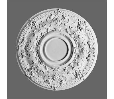 Купить лепнинуOrac Luxxus  R38 производства ORAC DECOR в интернет магазине Designmaterials