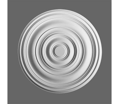 Купить лепнинуOrac Luxxus  R40 производства ORAC DECOR в интернет магазине Designmaterials