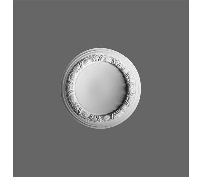 Купить лепнинуOrac Luxxus  R50 производства ORAC DECOR в интернет магазине Designmaterials