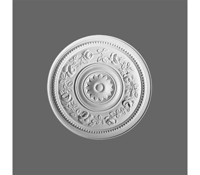 Купить лепнинуOrac Luxxus  R61 производства ORAC DECOR в интернет магазине Designmaterials