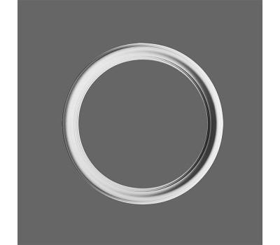 Купить лепнинуOrac Luxxus  R66 производства ORAC DECOR в интернет магазине Designmaterials