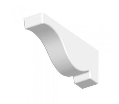 Купить лепнинуOrac Luxxus  TF01 производства ORAC DECOR в интернет магазине Designmaterials