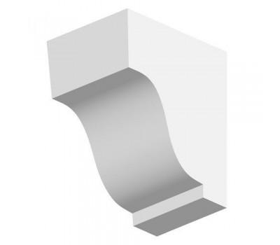 Купить лепнинуOrac Luxxus  TF02 производства ORAC DECOR в интернет магазине Designmaterials