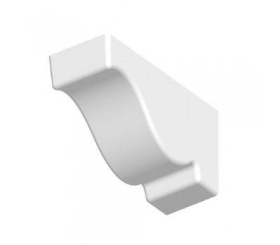 Купить лепнинуOrac Luxxus  TF03 производства ORAC DECOR в интернет магазине Designmaterials