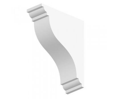 Купить лепнинуOrac Luxxus  TF04 производства ORAC DECOR в интернет магазине Designmaterials