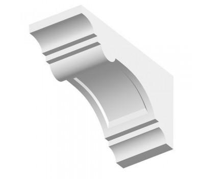 Купить лепнинуOrac Luxxus  TF05 производства ORAC DECOR в интернет магазине Designmaterials