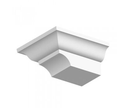 Купить лепнинуOrac Luxxus  TF06 производства ORAC DECOR в интернет магазине Designmaterials