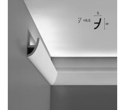 Купить лепнинуUlf Moritz for Orac Decor  C373 производства ORAC DECOR в интернет магазине Designmaterials