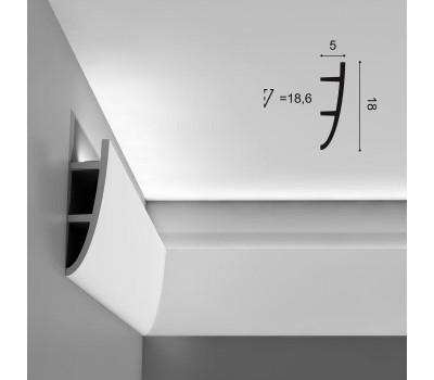 Купить лепнинуUlf Moritz for Orac Decor  C374 производства ORAC DECOR в интернет магазине Designmaterials