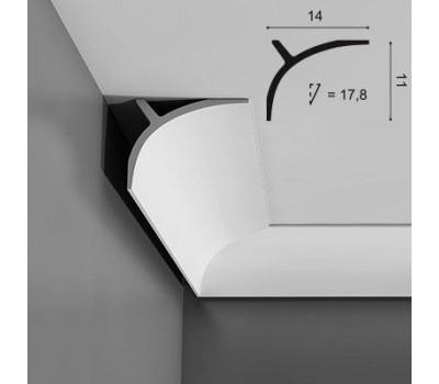 Купить лепнинуUlf Moritz for Orac Decor  C991 производства ORAC DECOR в интернет магазине Designmaterials