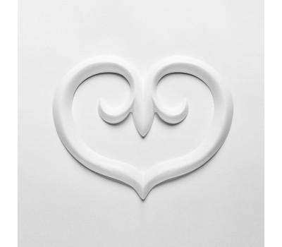 Купить лепнинуUlf Moritz for Orac Decor  G75 производства ORAC DECOR в интернет магазине Designmaterials