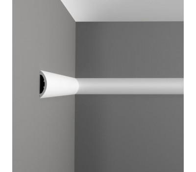 Купить лепнинуUlf Moritz for Orac Decor  P3070 производства ORAC DECOR в интернет магазине Designmaterials