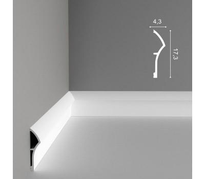 Купить лепнинуUlf Moritz for Orac Decor  SX167 производства ORAC DECOR в интернет магазине Designmaterials