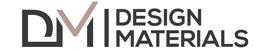 http://designmaterials.ru/