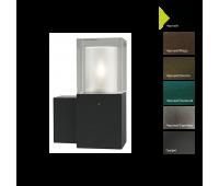 Настенный фонарь ARENDAL 1250