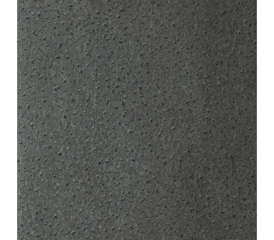 Арт. 110740
