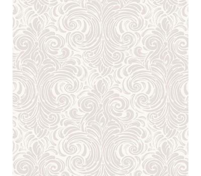 Купить обои Clair  CLR5002 производства Loymina в интернет магазине Designmaterials