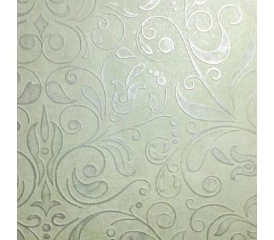 Арт. Fabrika19-3 Olive