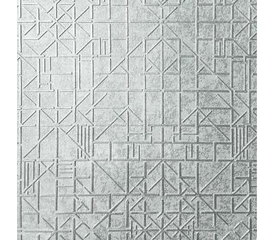 Арт. Fabrika19-40 Silk