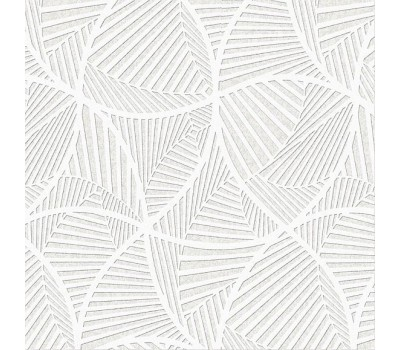 Арт. Fabrika19-43 White