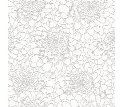 Арт. Fabrika19-7 White