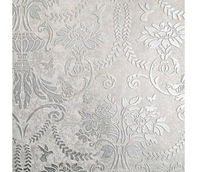 Арт. Fabrika19/53-12 Silk