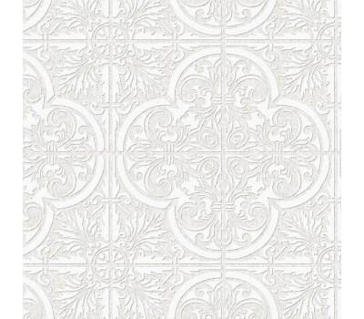 Арт. Fabrika19/53-13 White