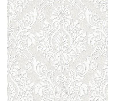 Арт. Fabrika19/53-5 White