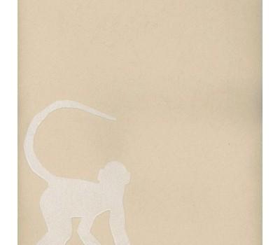 Арт. Cheeky Monkey Natural