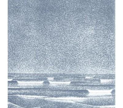Арт. 23184