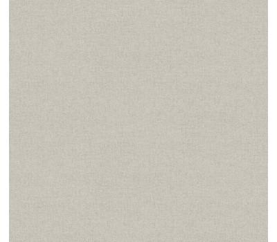 Architector Plains&Textures 1430820