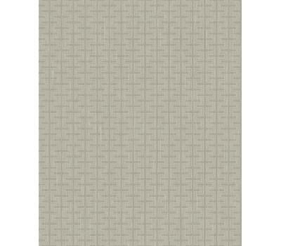 Architector Plains&Textures ZN51803