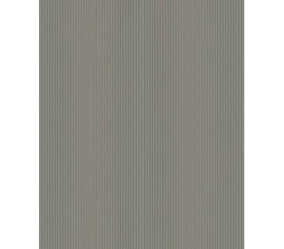 Architector Plains&Textures ZN52200