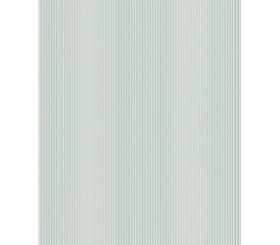 Architector Plains&Textures ZN52202