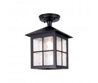 Подвесной фонарь BL18A BLACK