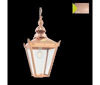 Подвесной фонарь CHELSEA 961