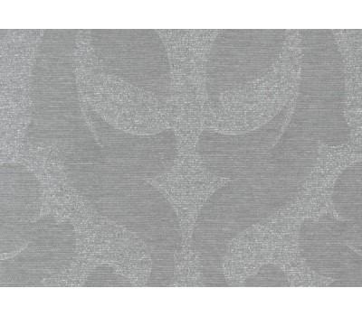 Шовные стеновые покрытия Broadway 9004/7502