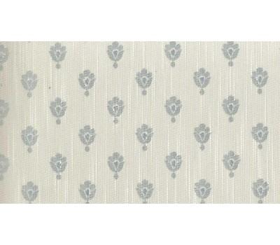 Шовные стеновые покрытия Grosseto 7008/1201