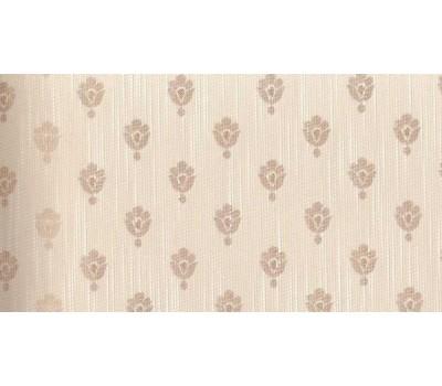 Шовные стеновые покрытия Grosseto 7008/1202