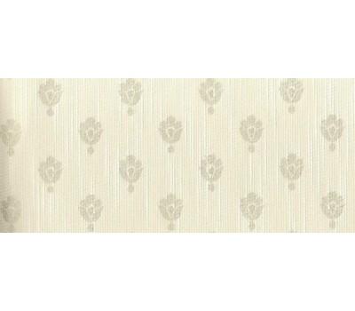 Шовные стеновые покрытия Grosseto 7008/1205