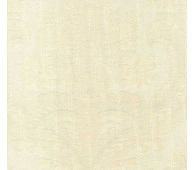 Шовные стеновые покрытия Grosseto 8244/1204