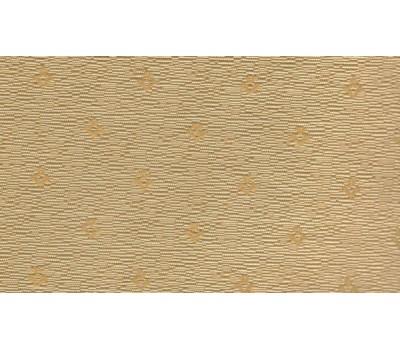 Шовные стеновые покрытия Neoclassico 800 850/92