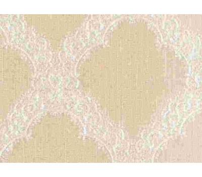 Шовные стеновые покрытия Orvieto 4470/1201