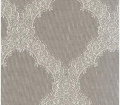 Шовные стеновые покрытия Orvieto 4470/1208