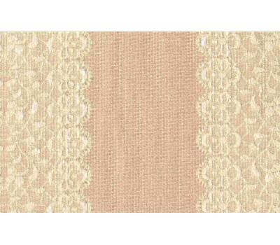 Шовные стеновые покрытия Orvieto 4472/1201