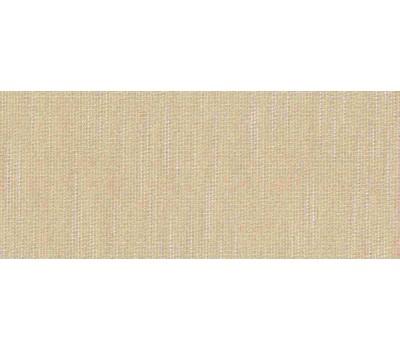 Шовные стеновые покрытия Orvieto 7003/1201