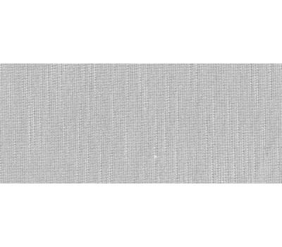 Шовные стеновые покрытия Orvieto 7003/1204